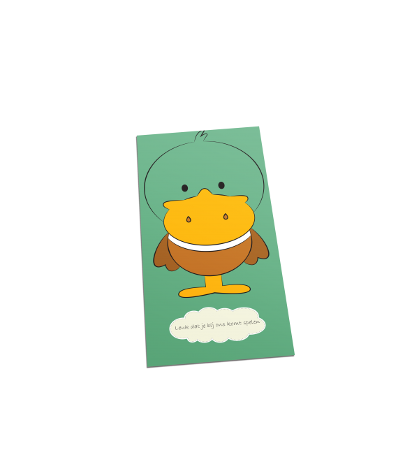 gastouder gastouder postcards gastouderbureau kinderdagverblijf postcards kinderopvang kinderopvang postcards postcards welkom kaart